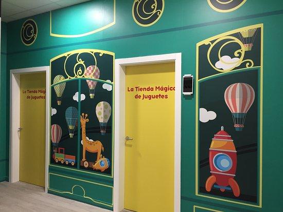 Escape Rooms Asturias