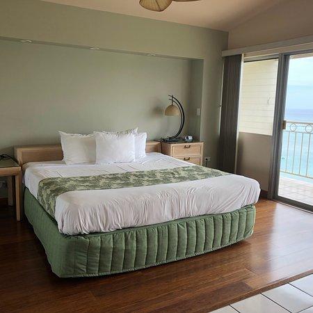 Waikiki Shore ภาพถ่าย