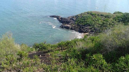 Parque Natural Municipal Morro da Pescaria Photo