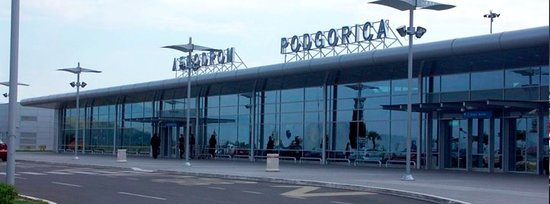 Private Tours and Taxi Private Transfer Service. Transfers from Podgorica, Tivat, Tirana, Dubrov