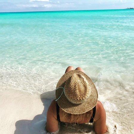 Fotografia de Playa Pilar