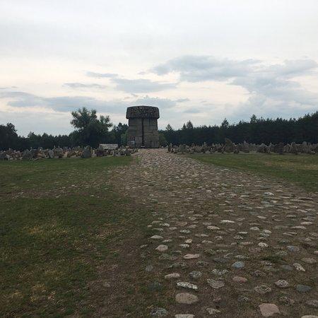 Treblinka, Poland: photo6.jpg