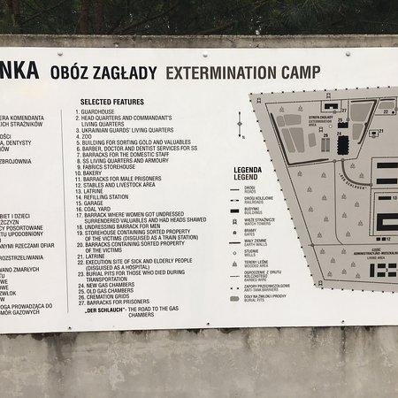 Treblinka, Poland: photo8.jpg