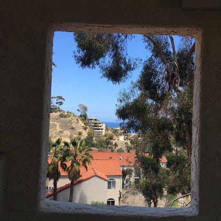 Foto de Holiday Inn Resort Catalina Island
