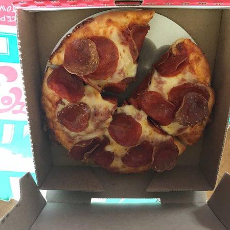 Hometown Pizza: photo1.jpg