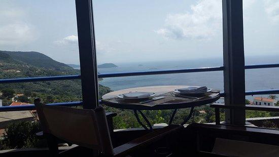 写真Agnanti Restaurant枚
