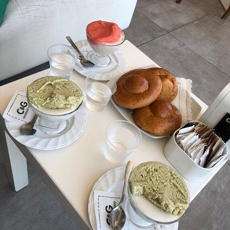 gelato messina course review