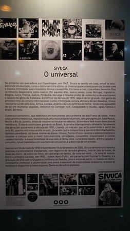 Museu de Arte Popular da Paraíba: MAPP6