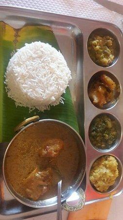 Madras Cafe张图片