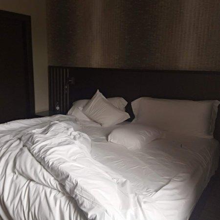 里斯本HF菲尼克斯酒店照片