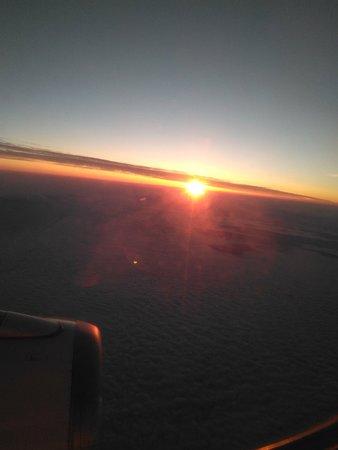 Foto de Air Europa