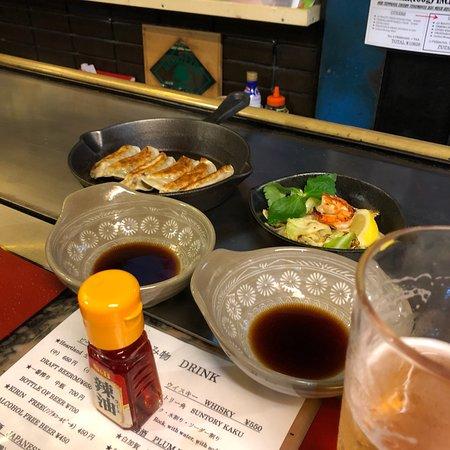 铁板居酒屋 Tavern Tenamonya照片