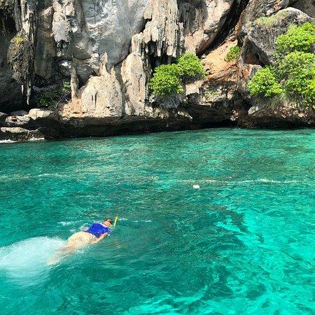 Phuket Sail Tours Photo
