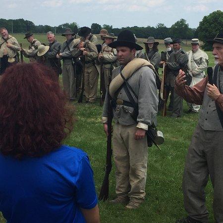 Antietam National Battlefield: photo3.jpg