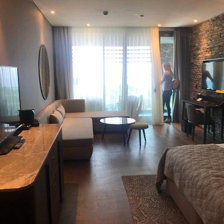 Lujo Hotel照片