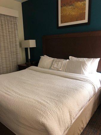 Residence Inn Abilene: The Best Hotel in Abilene💯🌸🇺🇸🌷💋