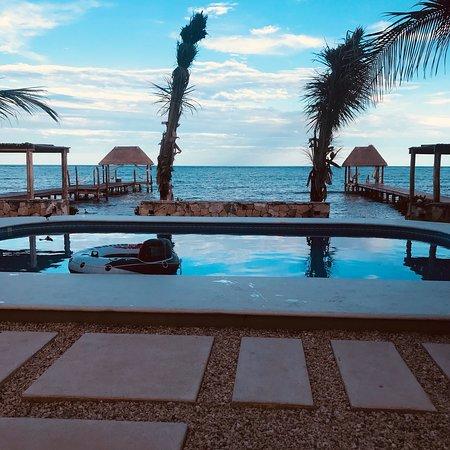 Soliman Bay, Meksyk: photo2.jpg