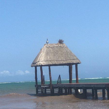 Soliman Bay, Meksyk: photo4.jpg