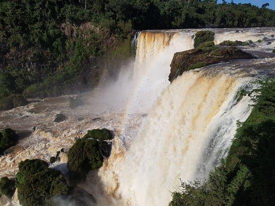 Presidente Franco, Paraguai: 20180525_085119_large.jpg