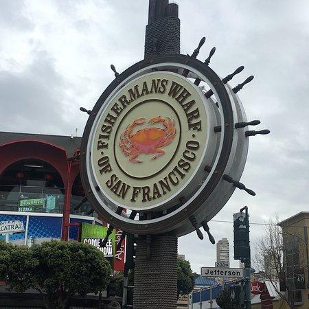 Hotel Zephyr San Francisco ภาพถ่าย