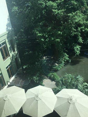 Hotel Contessa Photo