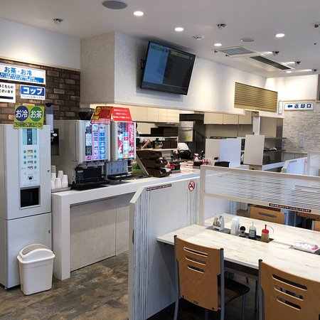 Matsuya Unizo Inn Kobe Sannomiya ภาพถ่าย