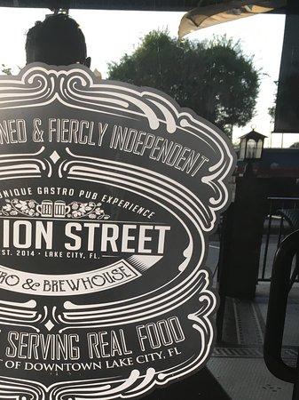 写真Marion Street Bistro  & Brew House枚