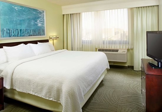 Cheap Hotels In Houston Tx Medical Center