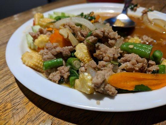 Enjoy Bkk Bistro Bar照片