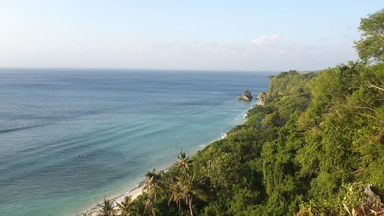 Bali Private Journey - Day Tour