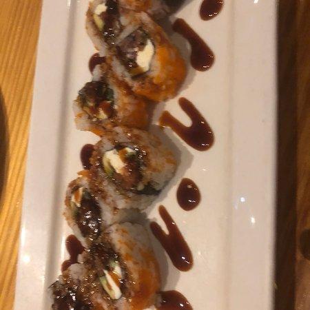 Japaneiro's Sushi Bistro & Latin Grill: photo3.jpg