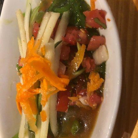 Japaneiro's Sushi Bistro & Latin Grill: photo6.jpg
