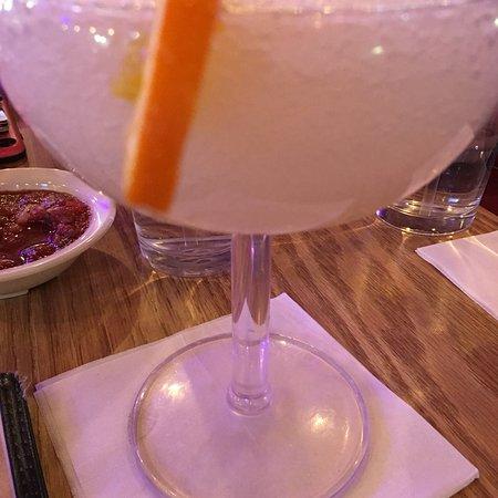 Calvillo's Mexican Restaurant照片