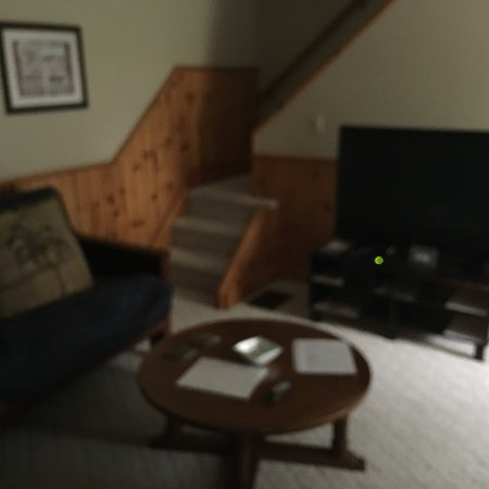 Place Victoria Place Bed & Breakfast: photo0.jpg