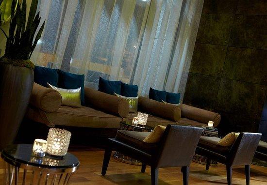 Cheap Hotels On Peachtree Street In Atlanta Ga
