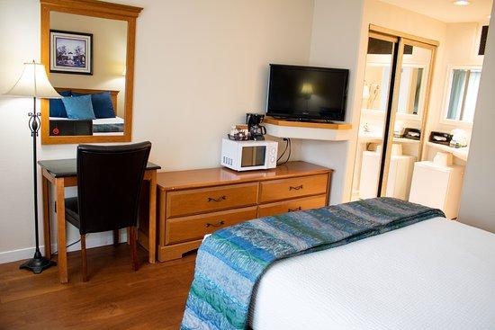 弗雷德里克国王酒店照片