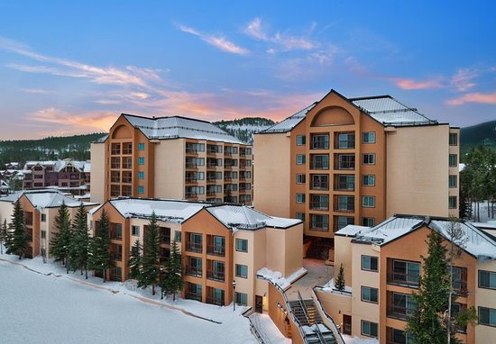 marriott 39 s mountain valley lodge at breckenridge updated. Black Bedroom Furniture Sets. Home Design Ideas