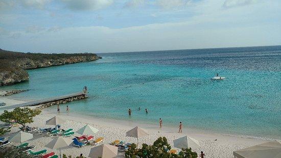 Playa PortoMari ภาพถ่าย