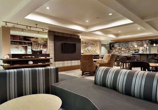 courtyard dayton beavercreek 89 9 4 updated 2018. Black Bedroom Furniture Sets. Home Design Ideas