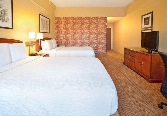 Cheap Hotel Rooms El Paso Tx