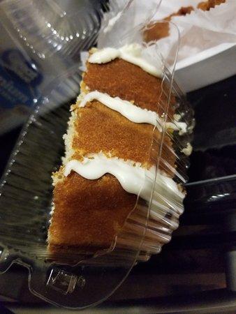 写真Sinfully Delicious Custom Bakery枚