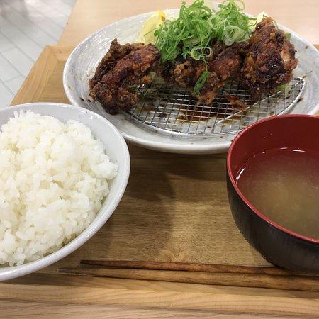 Iwaitakeshidon Aeon Shin Urayasu ภาพ
