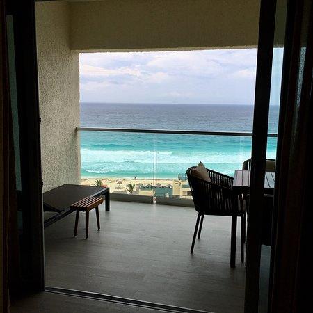 Foto de Emporio Cancún