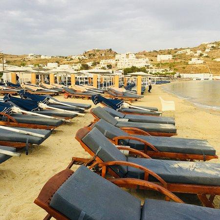 Fotografia de Deliades Hotel