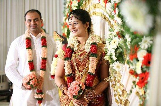 Celebre su matrimonio - Participación...