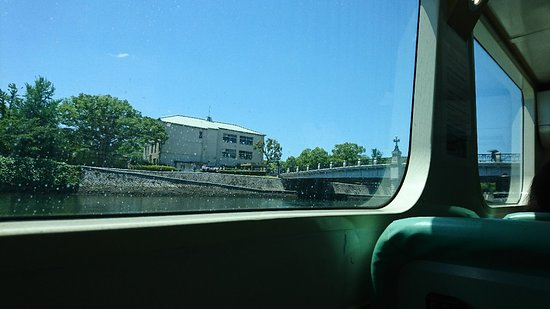 Hiroshima Prefecture, Japan: DSC_5340_large.jpg