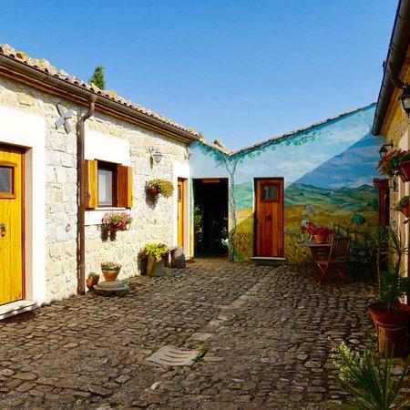Castellana Sicula, Italia: photo0.jpg