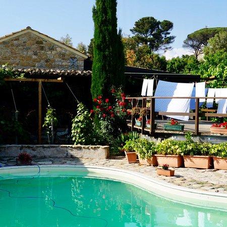 Castellana Sicula, Italia: photo1.jpg