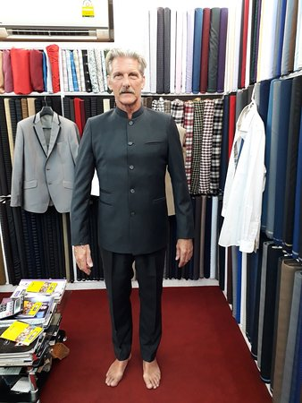 Country Road International Suit : Country Road international siuts