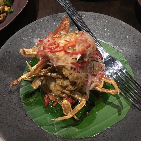Lumbung Restaurant照片